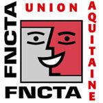 FNCTA – Union Aquitaine